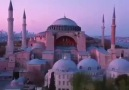 Milli Mücadele - Allah-u Ekber