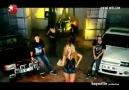 Modifiye Kızları - Şahin Bu - Forali & Hezeyan - Yeni Klip