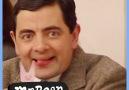 Mr Bean - Go Online For Advice! Keep Calm & Carry On With Bean
