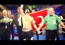 Murat Oner - AZARBAYCAN DEVLET TVİki DEVLET Bir MİLLET...