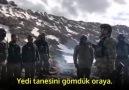"""Pendik Ülkü Ocakları - &quotŞehit Tümgeneral Aydoğan Aydın"""""""