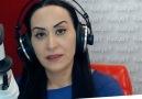 Radyo7 - 2020 Bitmeden Söyleyeyim...Radyo7.com