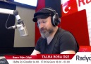 Radyo7 - Radyo7 was live.