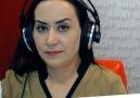 Radyo7 - Venhar Sağıroğlu
