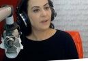 Radyo7 - Ya Allah Ya Bismillah...