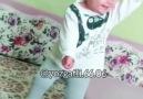 Ramo Dizisi - Maşallah