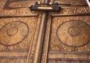 Sabri Çağlar - Allahım Kullarını en kısa zamanda Kabene...