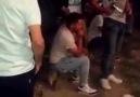 Sahin Kalaycı - Silah show Şahin kalaycı