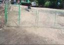 Şbk - Tovuzun Ağdam kndi ermnilr atş açır.