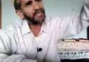 Serdal Çınar - Ğale mele doğru süylüyor
