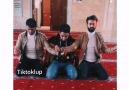 Şeref Karademir - Çok güzel bir video olmuş allah razı...