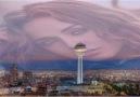 Şiirli Şarkılar-Şiir Videoları - ANKARA GİBİYİM İŞTE (ŞİİR) BatuhaN