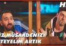 Sinematurk.com - Hep Yek 3 - Altan ile Gürkan Paçayı Sıyırdı! - Türk Komedi Filmi