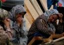 Sosyal Toplum - 11 Temmuzda neler oldu Boşnak Soykırımı Srebrenitsa Katliamı