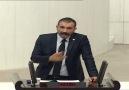 Sözcü Gazetesi - Kürsüden 2010 referandumunu hatırlatan Barış Atay&AKP&vekillere flaş sözler