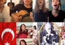 Sözü ve Müziği bana ait olan 23 Nisan... - Tarkan Çallıoğlu