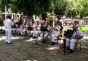 TC Edirne Belediye Bandosu ... - TC Edirne Belediye Bandosu