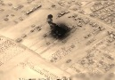 Terörist Esad Rejimine ait vurulan hedefler. - Mutlak Seveceksin