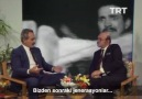 TRT Arşiv - Fikret Hakan