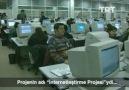 TRT Arşiv - İnternet