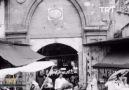 TRT Arşiv - Kapalıçarşı