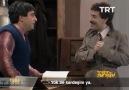 TRT Arşiv - Unutkanlık