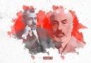 TRT Haber - Türk milletinin kahramanlığın simgesi İstiklal Marşı&ilk bestesi