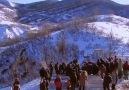 Tufan Altaş - Vay Gardaşım - Kırıkkale Saz Ve Söz