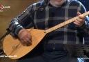 Türk Müziği Severler - Yolun Sonu Görünüyor & Halil İbrahim - Musa EROĞLU
