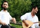 Türküler Özümüz - Erkan Korkmaz - Hasan (Grup Yardıl) -...