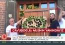 24 TV - ALMANYA&&KONUŞMA&CEZASI