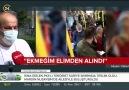 24 TV - CHP&FAZİLET DURAĞI YALANI