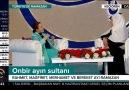 24 TV - Türkiye&Ramazan