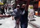 ÜLKE bu ADAMI KONUŞUYOR !!! Tek İSTEĞİM... - Viranşehir son dakika haberleri