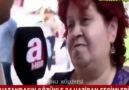 Üzgün Şenluk - Sözde Atatürk&ama ilke ve...