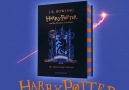 Wizarding World - Ravenclaw House Edition reveal Harry Potter and the Prisoner of Azkaban