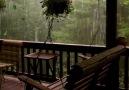 Yağmur Damlası - Haram yolda huzur ararsan huzur sana...