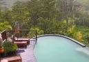 Yağmur Damlası - İnsan sakındıklarıyla sınanırmışMutlu...