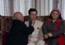 Yeşilçam - Iyi Aile Cocugu - Kemal Sunal - Harika Avci ( Restorasyonlu ) HD